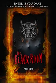 The Black Room movietime title=