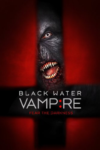 The Black Water Vampire openload watch