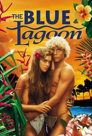 Watch The Blue Lagoon online