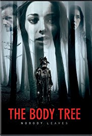Watch Movie The Body Tree