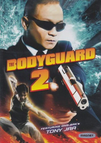 Watch Movie The Bodyguard 2