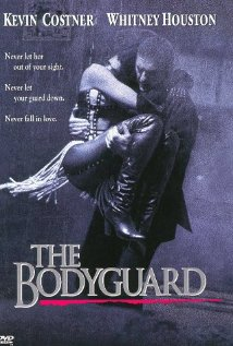 The Bodyguard 2 streaming full movie with english subtitles