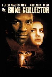 The Bone Collector Movie HD watch