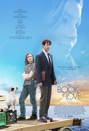 The Book of Love | newmovies