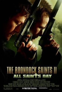 The Boondock Saints streaming full movie with english subtitles