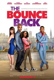 The Bounce Back funtvshow