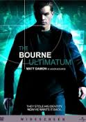 The Bourne Ultimatum Movie HD watch