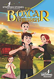 Six Children and One Grandfather streaming full movie with english subtitles