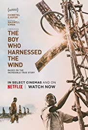 The Boy Who Harnessed the Wind openload watch