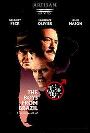 The Man Who Killed Hitler and Then The Bigfoot streaming full movie with english subtitles