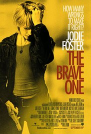 Watch Movie The Brave One