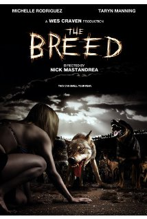 The Breed openload watch