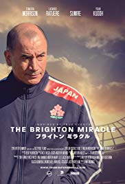 The Brighton Miracle movietime title=