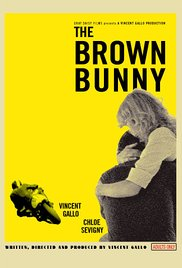 The Brown Bunny Movie HD watch