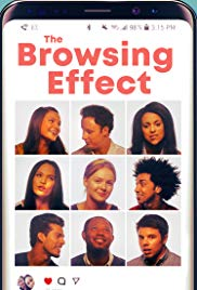 The Browsing Effect movietime title=