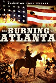 Watch Movie The Burning of Atlanta