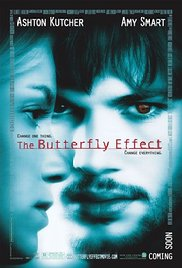 The Butterfly Effect openload watch
