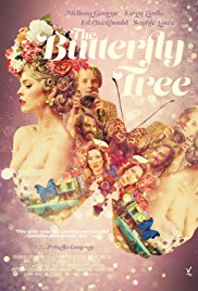 Watch The Butterfly Tree online
