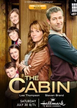 The Cabin openload watch