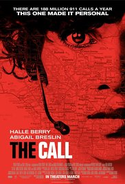 Watch Movie The Call