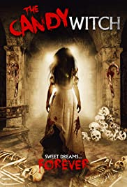 The Candy Witch | newmovies