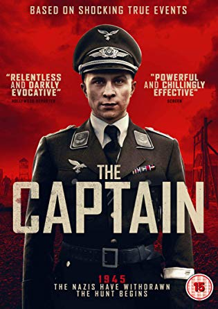Captains Courageous streaming full movie with english subtitles
