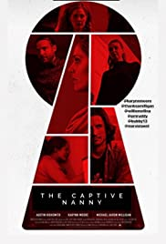Watch Movie The Captive Nanny