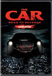 The Car Road to Revenge openload watch