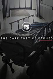 The Care Theyve Earned movietime title=