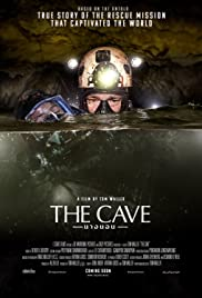 Watch HD Movie The Cave