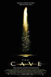 The Cave openload watch