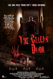 Watch Movie The Cellar Door
