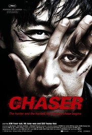 Watch Movie The Chaser
