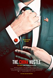 The China Hustle | Watch Movies Online