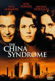 Watch The China Syndrome online