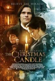 The Christmas Candle movietime title=
