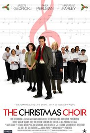 The Christmas Choir Movie HD watch