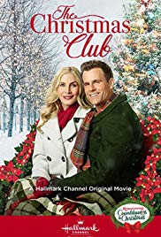 The Christmas Club HD Streaming
