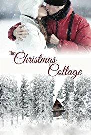 Watch The Christmas Cottage online