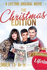 Watch HD Movie The Christmas Edition