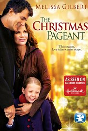 The Christmas Pageant openload watch