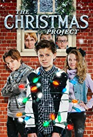 The Christmas Project | newmovies