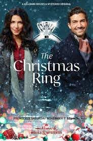 Watch The Christmas Ring online