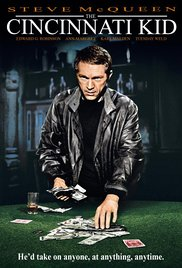 Abe & Phils Last Poker Game streaming full movie with english subtitles
