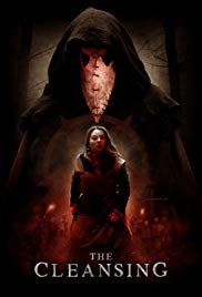 Watch Movie The Cleansing