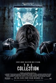 The Tax Collector streaming full movie with english subtitles