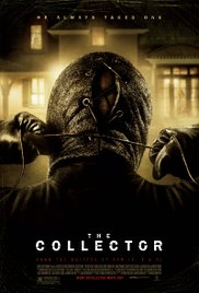 Watch Movie The Collector
