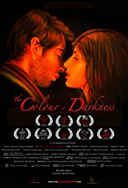 The Colour of Darkness movietime title=