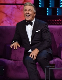The Comedy Central Roast of Alec Baldwin openload watch