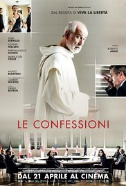 Watch Movie The Confessions